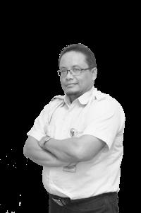 Deni Ahmad Firdaus, Kepala Corporate Lawyer (4) BW
